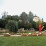 09.-Ludwigsburg-276