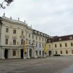 09.-Ludwigsburg-166