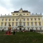09.-Ludwigsburg-245